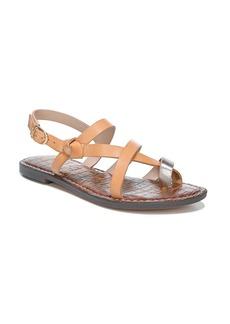 Sam Edelman Gladis Strappy Sandal (Women)