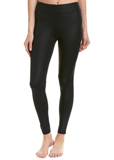 Sam Edelman Glazed Legging