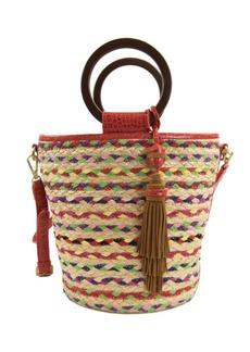 Sam Edelman Gracelyn Bucket Bag