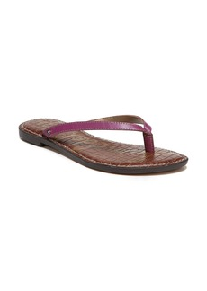 Sam Edelman 'Gracie' Sandal