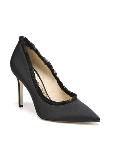 Sam Edelman Halan Pointy Toe Pump (Women)