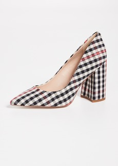 Sam Edelman Halton Pumps