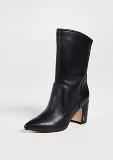 Sam Edelman Hartley Boots