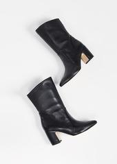 Sam Edelman Hartley Boots