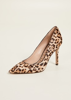 Sam Edelman Hazel Haircalf Pumps