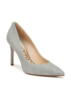 Sam Edelman Hazel Pointed Toe Pump (Women)