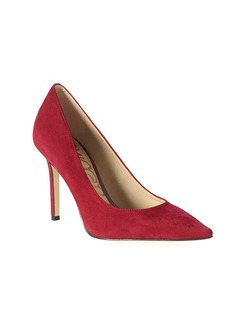 "Sam Edelman® ""Hazel"" Pumps"