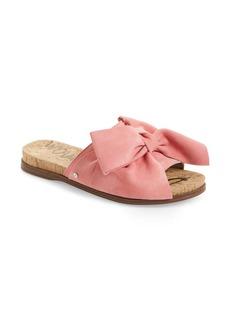 Sam Edelman Henna Slide Sandal (Women)