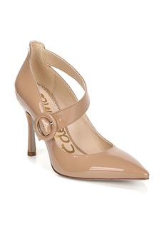 Sam Edelman Hinda Pointed Toe Pump (Women)