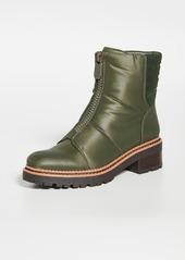 Sam Edelman Jalissa Boots