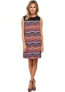 Sam Edelman Jemma Shift Dress