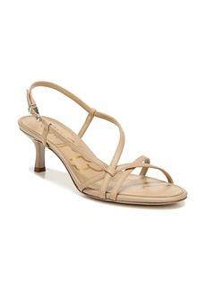 Sam Edelman Judy Strappy Slingback Sandal (Women)