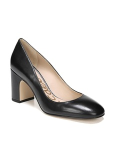 Sam Edelman Junie Pump (Women)