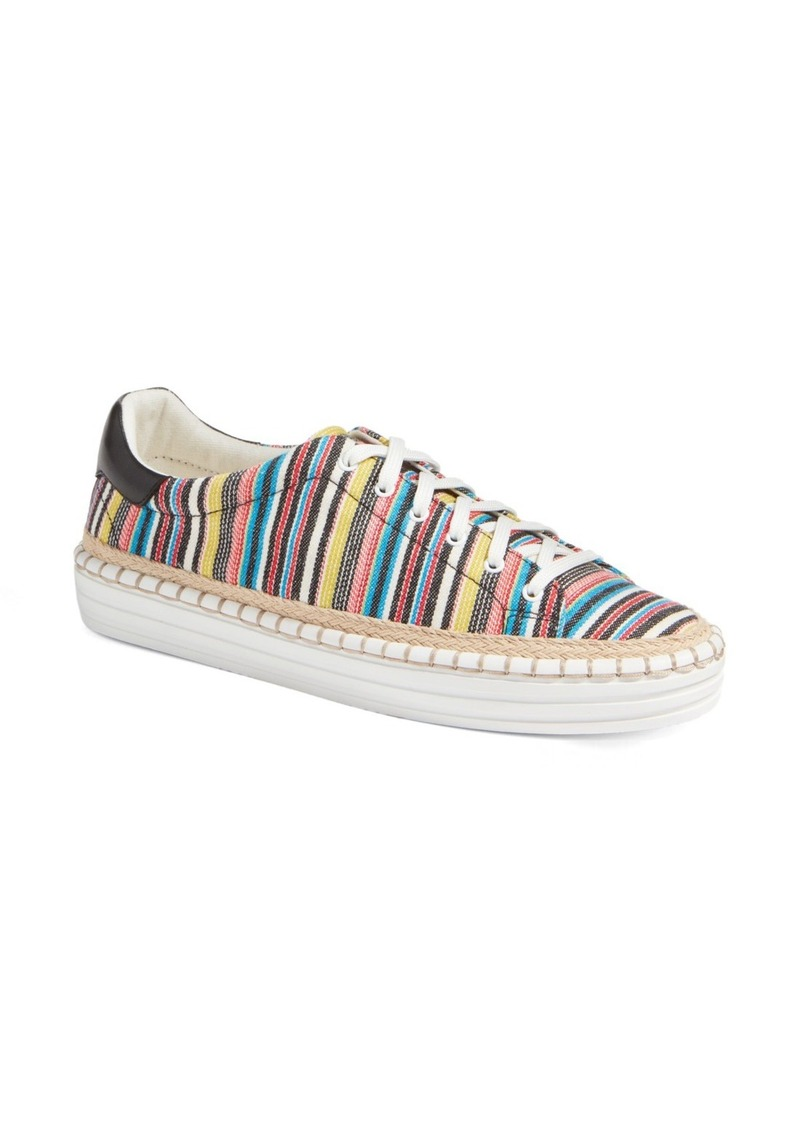 27abb5f73a23 Sam Edelman Sam Edelman Kavi Sneaker (Women)