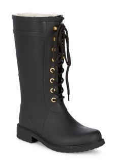 Sam Edelman Kay Mid-Calf Boots
