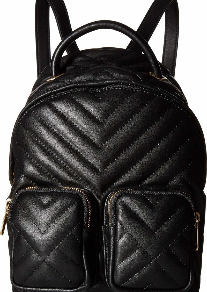 Sam Edelman Keely Backpack black