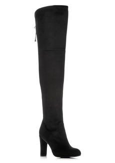 Sam Edelman Kent Over the Knee High Heel Boots