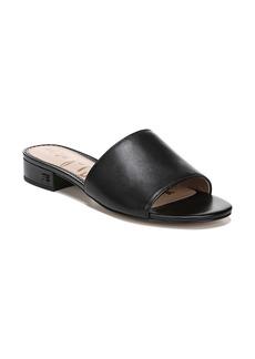 Sam Edelman Kenz Slide Sandal (Women)
