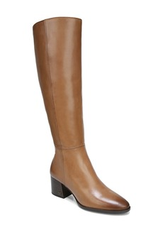 Sam Edelman Kerby Knee High Boot (Women)