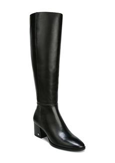 Sam Edelman Kerby Knee High Boot (Women)