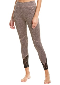 Sam Edelman Lace Legging
