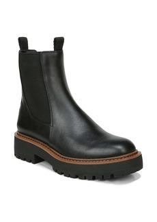 Sam Edelman Laguna Waterproof Chelsea Boot (Women)