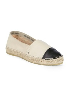Sam Edelman Lanza Espadrille Shoes