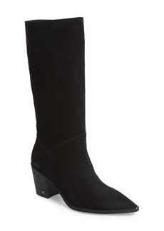 Sam Edelman Leahla Slouchy Boot (Women)