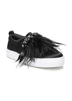 Sam Edelman Lelani Sneaker (Women)