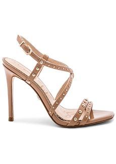483f847e6 Sam Edelman Sam Edelman Graciela Embellished Lace Up Sandals with ...