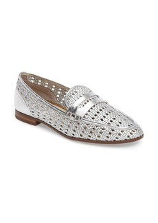 Sam Edelman Leora Loafer (Women)