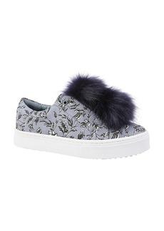 "Sam Edelman® ""Leya"" Pom Pom Slip On Sneakers"