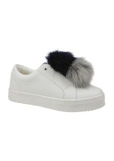 """Sam Edelman® """"Leya"""" Slip On Sneakers"""