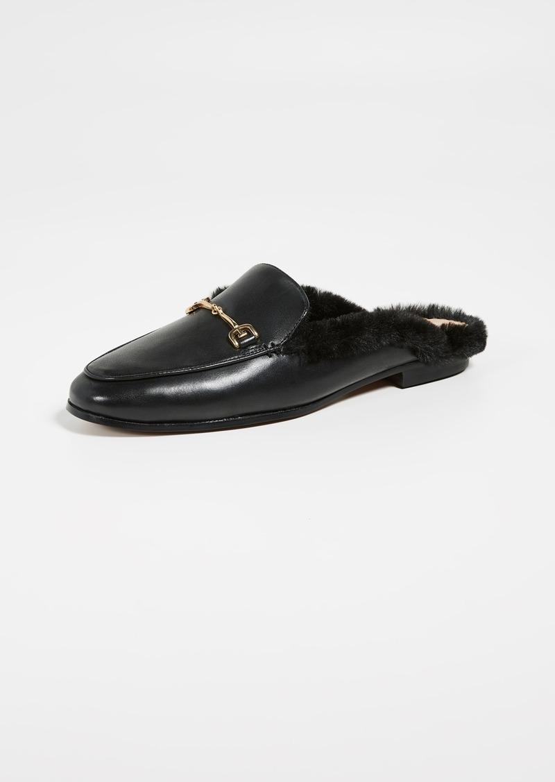 32a928da6 Sam Edelman Sam Edelman Linnie Mules | Shoes