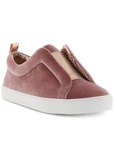 Sam Edelman Little & Big Girls Bella Emma Sneakers