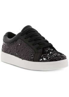Sam Edelman Little & Big Girls Blane Elizia Sneakers