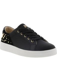 Sam Edelman Little & Big Girls Blane Jhene Sneaker