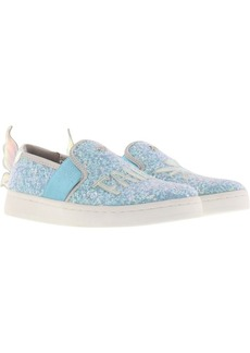 Sam Edelman Little & Big Girls Blane Lina Slip On Sneakers