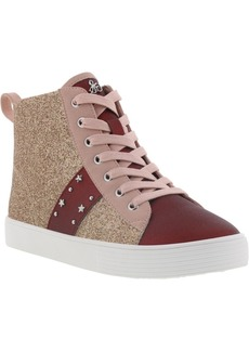 Sam Edelman Little & Big Girls Dion Aldi Sneaker