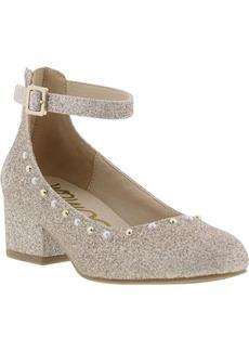 Sam Edelman Little & Big Girls Evelyn Belle Dress Shoe