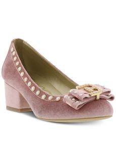 Sam Edelman Little & Big Girls Evelyn Kammie Shoes