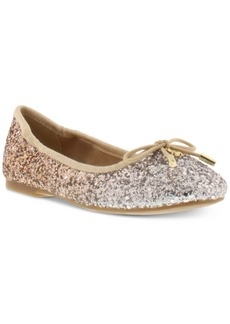 Sam Edelman Little & Big Girls Felicia Gradient Sequin Flats
