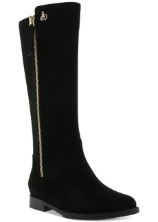 bea16a99b4f0e Sam Edelman Little   Big Girls Kendall Bethany Tall Boots