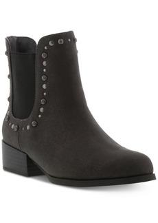 Sam Edelman Little & Big Girls Kendall Chelsea Boots