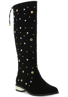 Sam Edelman Little & Big Girls Pia Emilia Tall Boots