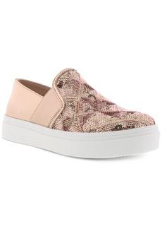 Sam Edelman Little & Big Girls Sheena Pam Slip-On Sneakers