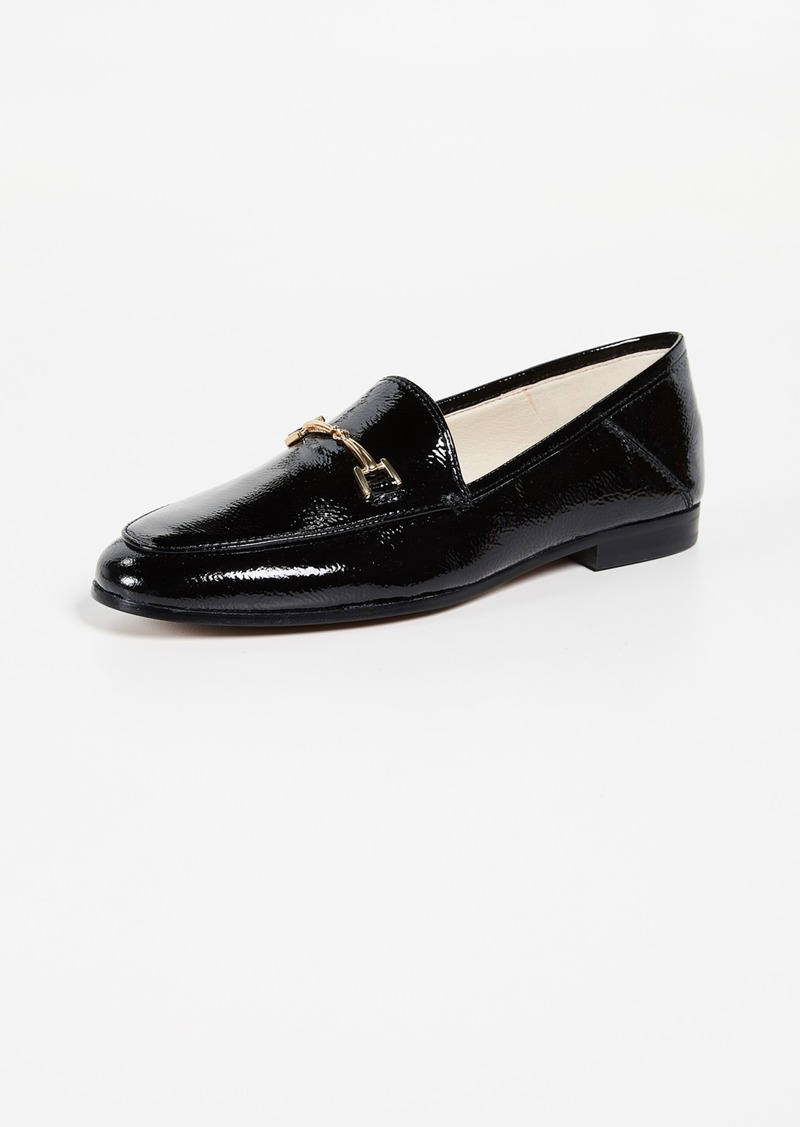 45d954325827 Sam Edelman Sam Edelman Loraine Loafers | Shoes