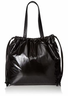 Sam Edelman Lori Shoulder Bag