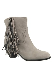 "Sam Edelman® ""Louie"" Casual Booties"