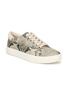 Sam Edelman Ethyl Low Top Sneaker (Women)